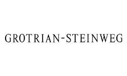 Grotrian-Steinweg silent piano's