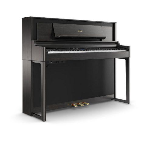 Roland LX706 B