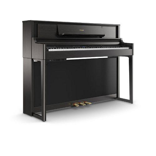 Roland LX705 B