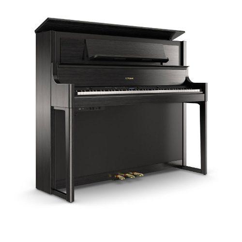 Roland LX708 B