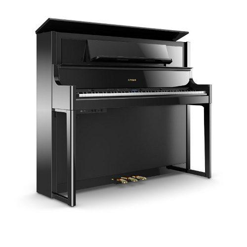 Roland LX708 PE