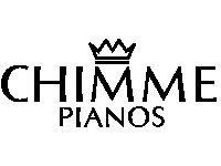Schimmel piano's