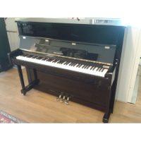 ferd. hoffstein piano