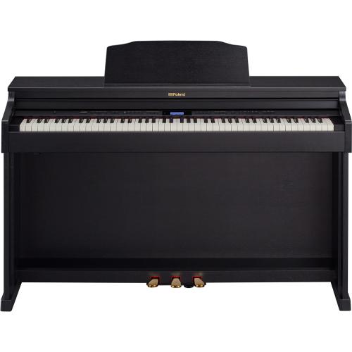Roland HP601 B