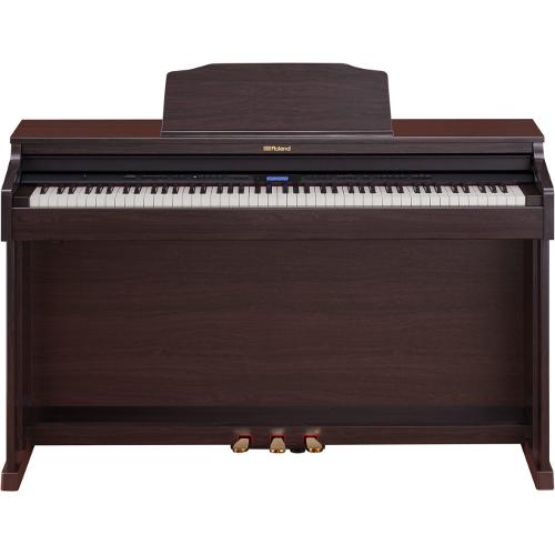 Roland HP601 R