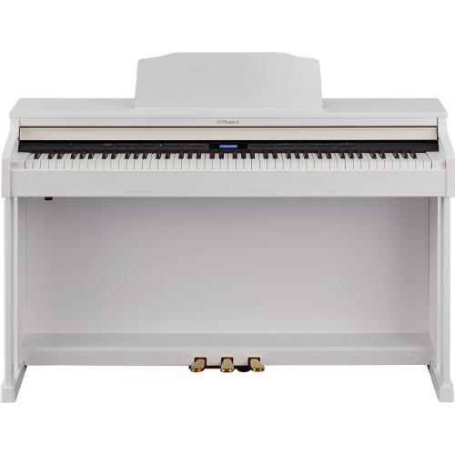 Roland HP601 W