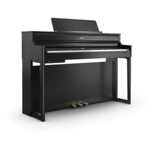 Roland HP704 CH