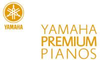 Yamaha Premium vleugels