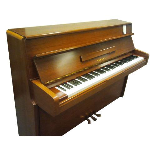 Occasion piano's
