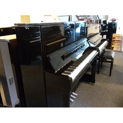 petrof 131 piano