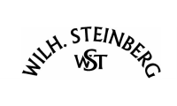 wilhelm steinberg logo 300