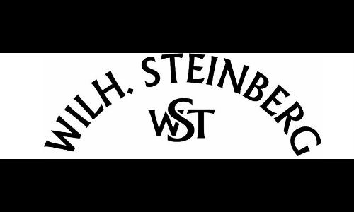 Wilhelm Steinberg silent piano's