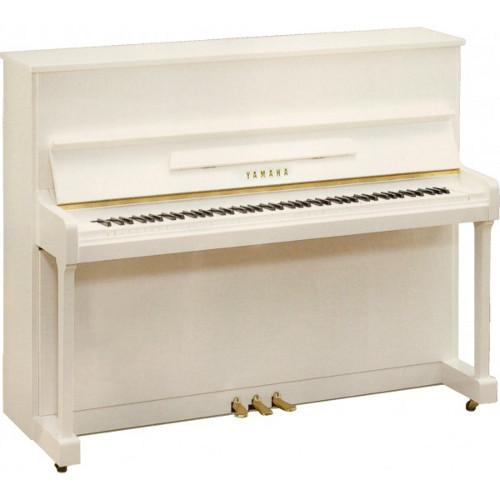 yamaha b3 sc2 silent piano van kerkwijk piano 39 s amstelveen. Black Bedroom Furniture Sets. Home Design Ideas