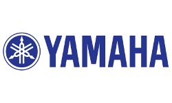 Yamaha silent piano's